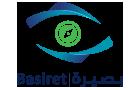 بصيرة Logo